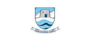 Rush National School